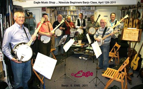 banjo-class-april-11-027