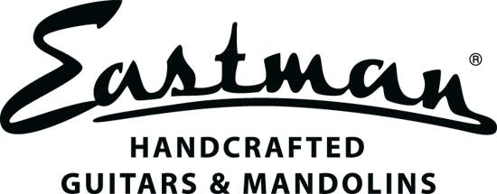Eastman handcrafted guitars and mandolins